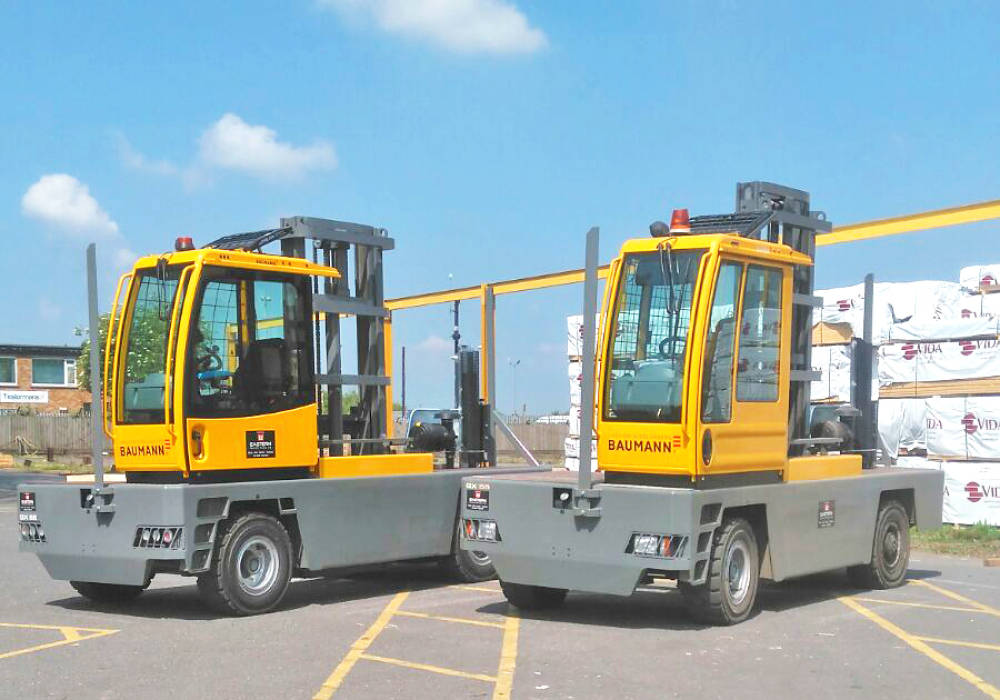 dagless-shire-eastern-forklift