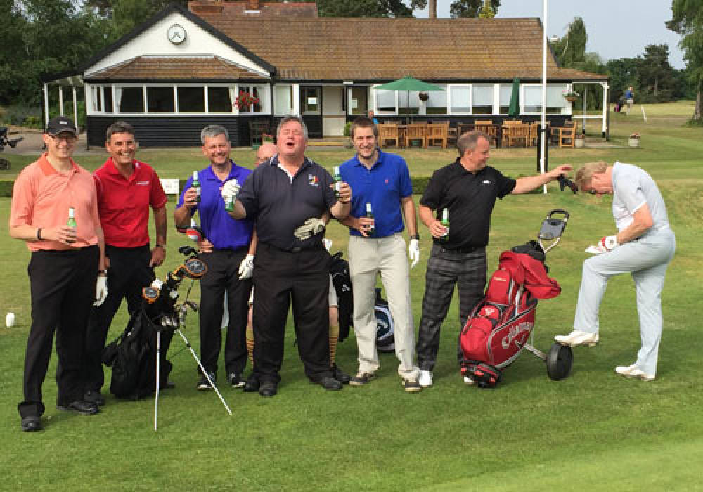 eft-golf-day-003